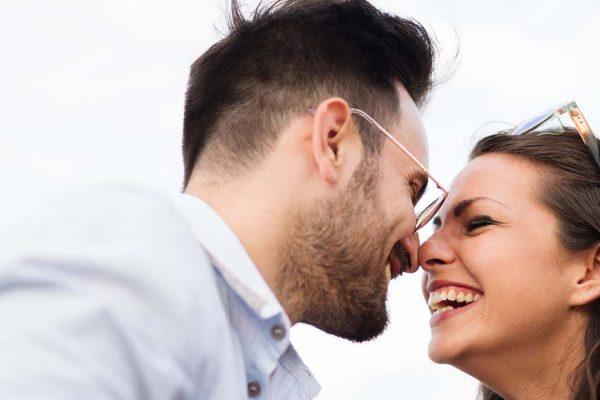 couples marital